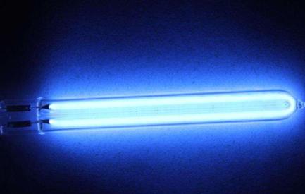 紫外线杀菌灯_全国紫外线杀菌灯高品质uv灯管