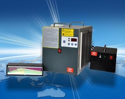厂家uvled固化机_f8直插式led高亮395nm紫光晶片固化设备uvled固化机