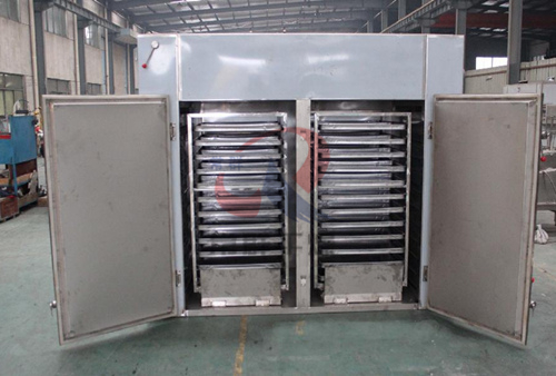 热风循环烘箱_无尘高温烤箱电热精密烘箱全热风循环