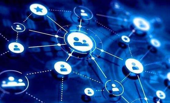 互联网特征_一,什么是互联网互联网思维有哪些特点_百度知道