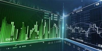 【优股票】股票的优点和缺点是什么