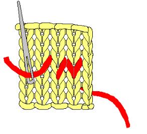 高温网带炉_厂家直销网带炉高温标准网带炉隧道式热处理品质款