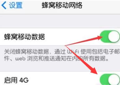 ipad mini 4g上网卡_ipad平板可以装电话卡吗?_百度知道