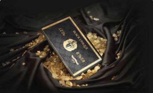 【全球购骑士卡揭秘】如何使用全球购骑士卡进行消费?