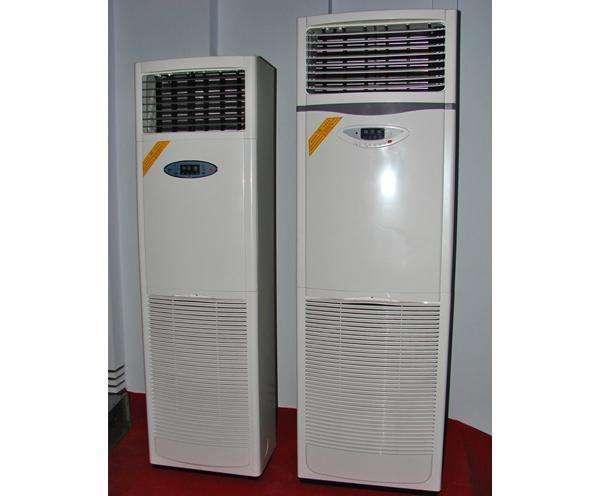3p空调制热功率_1匹空调制热一小时多少度电??_百度知道