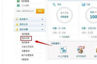移动电话清单_中国移动可不可以在网上查询自己的打电话记录_百度知道
