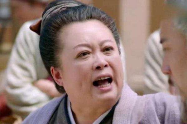 一人得道鸡犬升天的姜子牙老婆应该被封神吗?