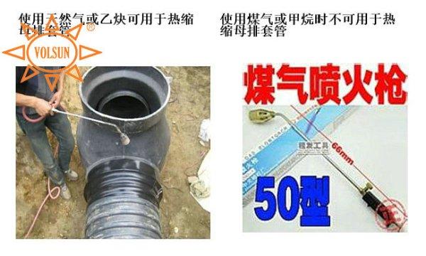 烘干流水线_红外线烘道隧道炉烘干流水线非标定做