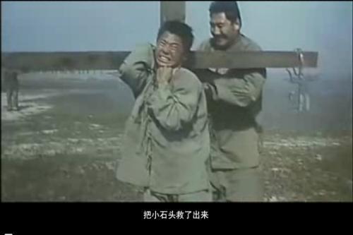 731细菌战部队电影_日本的黑太阳731实验有哪些_百度知道