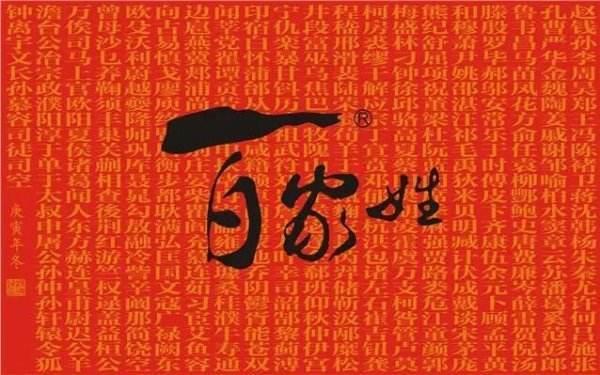 """""""王""""姓的起源?"""
