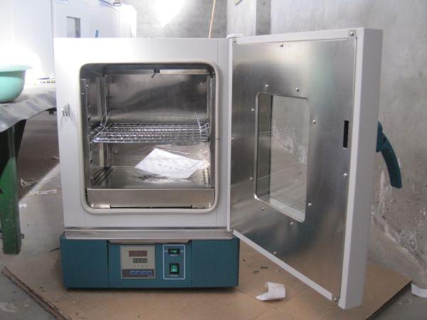 鼓风干燥箱_高温鼓风干燥箱高温烘箱工业恒温500度