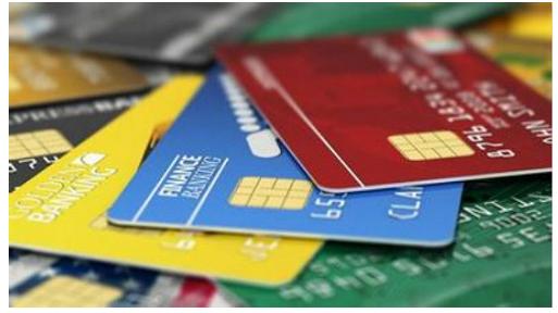 【jcb信用卡】银联、VISA、JCB信用卡有什么区别?在使用上各有什么利弊?