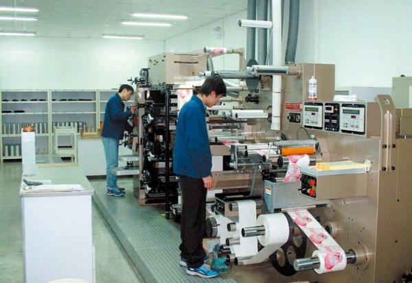台式机_谢岗uv机|uv光固化机|/瓦uv紫外线固化|