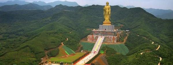 我国最高的佛寺_我国最大的佛像是哪一座?_百度知道