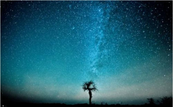 關于描寫古詩詞的美句,描寫晚上優美的句子不是詩句