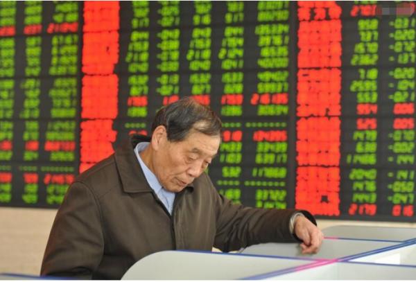 【000026】中国的央企有哪一些