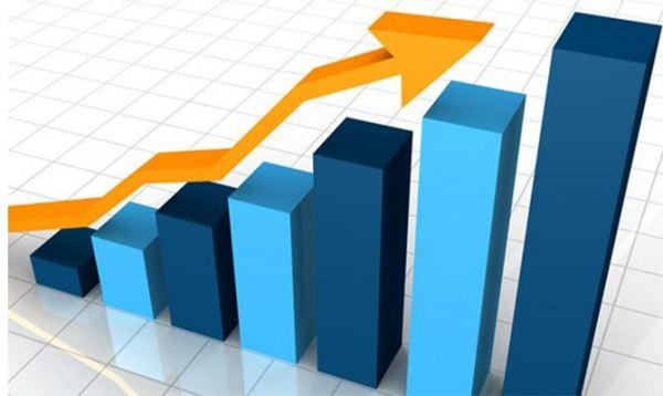 【000908】为什么箱体震荡的股票拉升前要做窄幅波动呢?