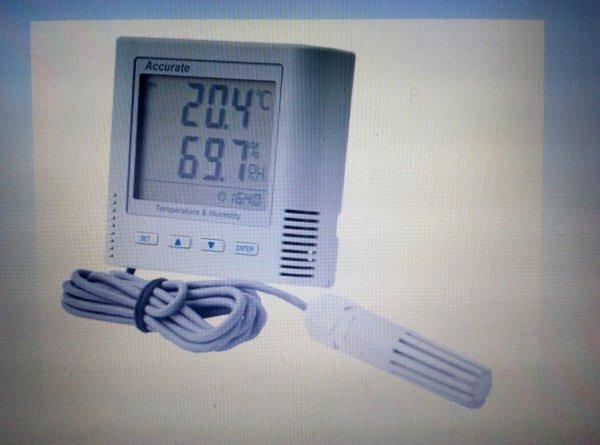 电热鼓风干燥箱_101-2电热鼓风干燥箱高温工业烤箱实验室烘箱