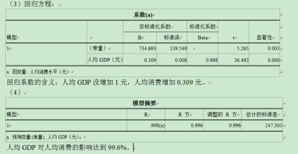 暗恋橘生淮南_淮南人均消费水平
