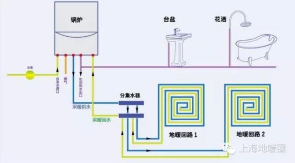工业烘干机_恒温干燥炉烘干炉隧道式烤箱流水线隧道红外线
