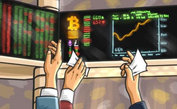 【交易时间】股市每天的交易时间是从几点到几点?