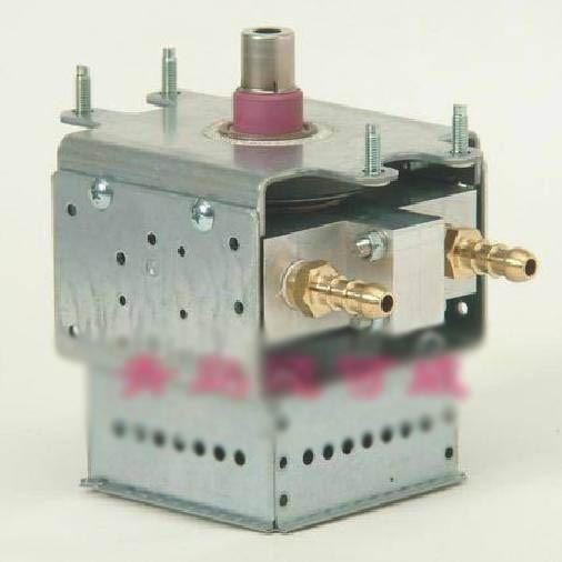 微波炉磁控管检测_微波炉磁控管通用吗_百度知道