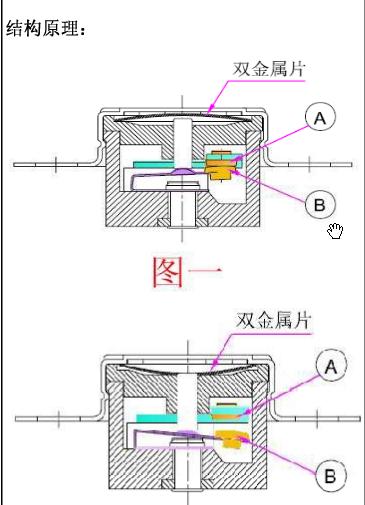 节能型恒温隧道炉_节能型恒温高温流水线烘烤炉工业隧道烘箱网带式加热炉