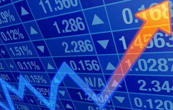 【华能国际股票行情】华能国际,利好消息不断出,股价不断跌,是什么情况?