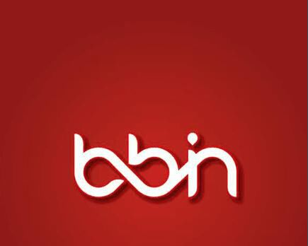 bbin是什么啊?