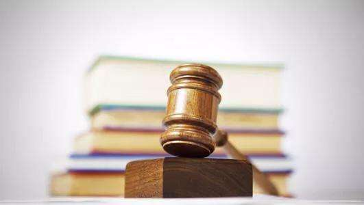 """""""提起公诉""""是什么意思?检察机关提起公诉的条件是什么?"""