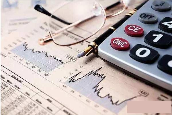 【净资产收益率】什么是净资产收益率?是什么意思?