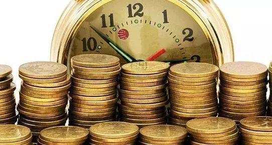 为什么你一定要学习财商?