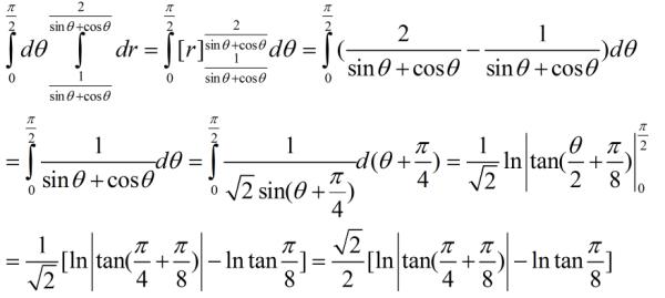 常用不定积分公式_高数常用积分公式24个_积分入户网