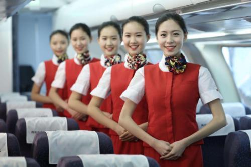 航空服务礼仪培训_航空服务专业是什么意思?_百度知道