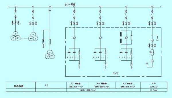 补财库的原理_电流型变换器工作原理和斜坡补偿