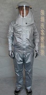 custom东洋照度计_东洋紫外线照度计袖珍型uva/uvb能量计