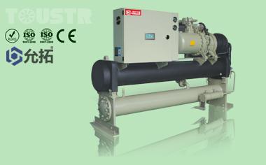 激光冷水机_激光工业紫外激光器uvled光源co2激光管水冷机