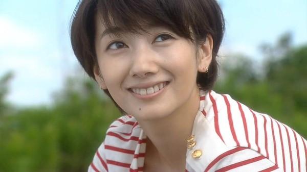 万达注册:日本90后的最火爆人气及最美女