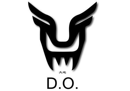求exo12人个人技能的logo 高清大图 谢谢了