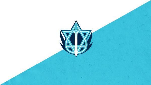 求全职高手各大战队的队徽,荣耀的logo,彩图 ...