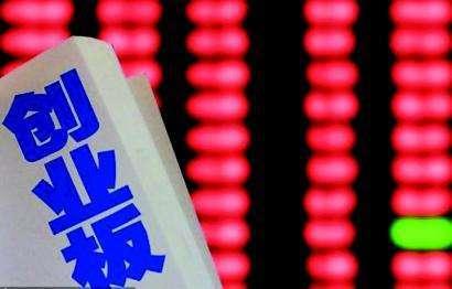 【金龙机电股票】300032金龙机电属于什么股票