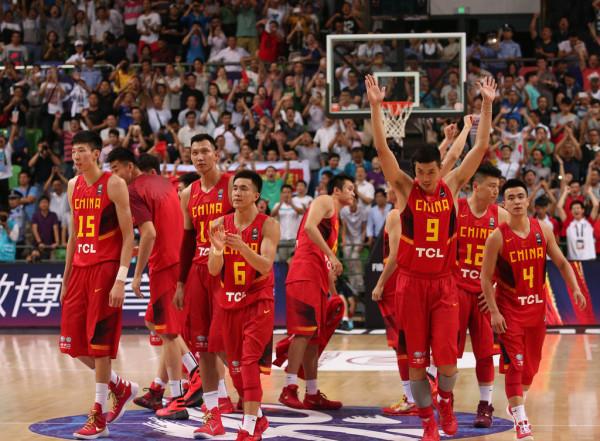 2014日本天皇杯冠军_中国得过几次篮球世界杯冠军_百度知道