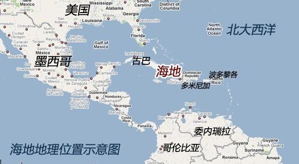 最发达的国家_五一海湾行 美丽湾区旅游攻略