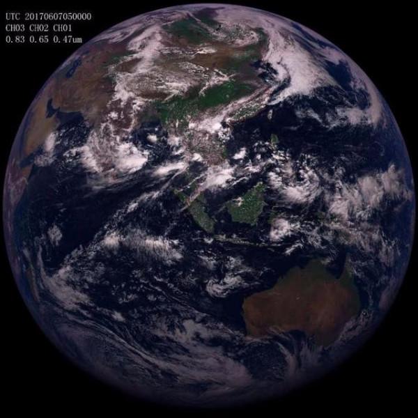 亚博-微信更改启动画面 微信之父张小龙和他的孤独星球