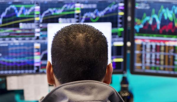 【股民亏的钱到哪里去了】股市大跌,股民亏损的钱都到哪里去了?