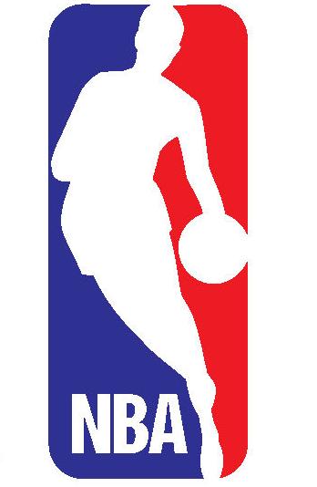 求07~08赛季NBA常规赛排名!