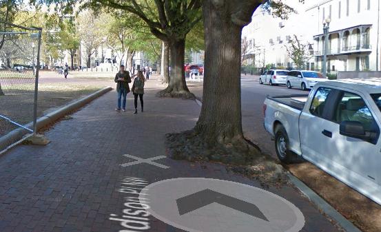 谷歌地图实景_谷歌地图怎么看实景_百度知道
