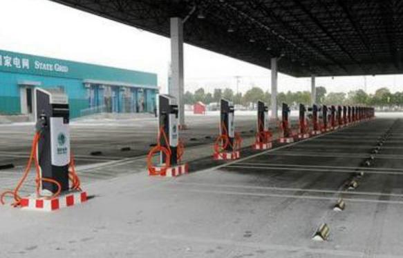 充电桩2019都有哪些行业标准? 国家有没有什么规定和标准?