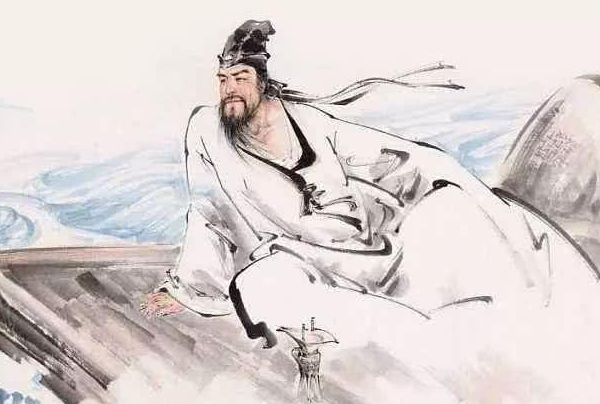 苏轼写苏东坡的诗词 苏轼写的诗有哪些古诗三百首 诗词歌曲 第1张