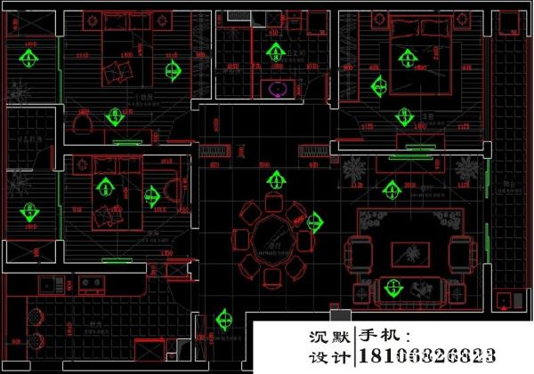 电加热炉_红外线电架空炉遂道炉控制箱电控柜控制箱